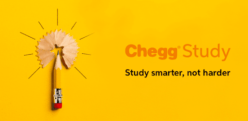 Free Chegg Account 2020